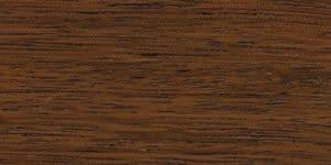 Merbau Holz