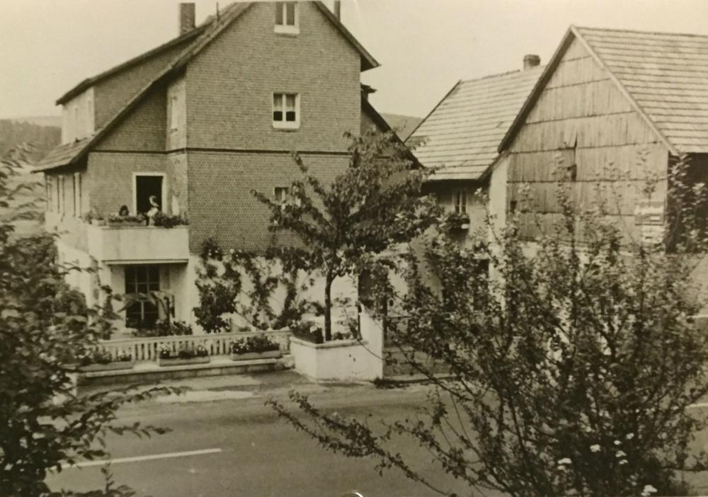 paltian-treppenbau-1920