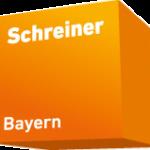 schreiner-bayern