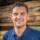Matthias Brust - Bauleitung Geschäftskunden