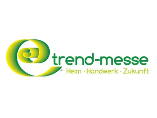 logo-trendmesse