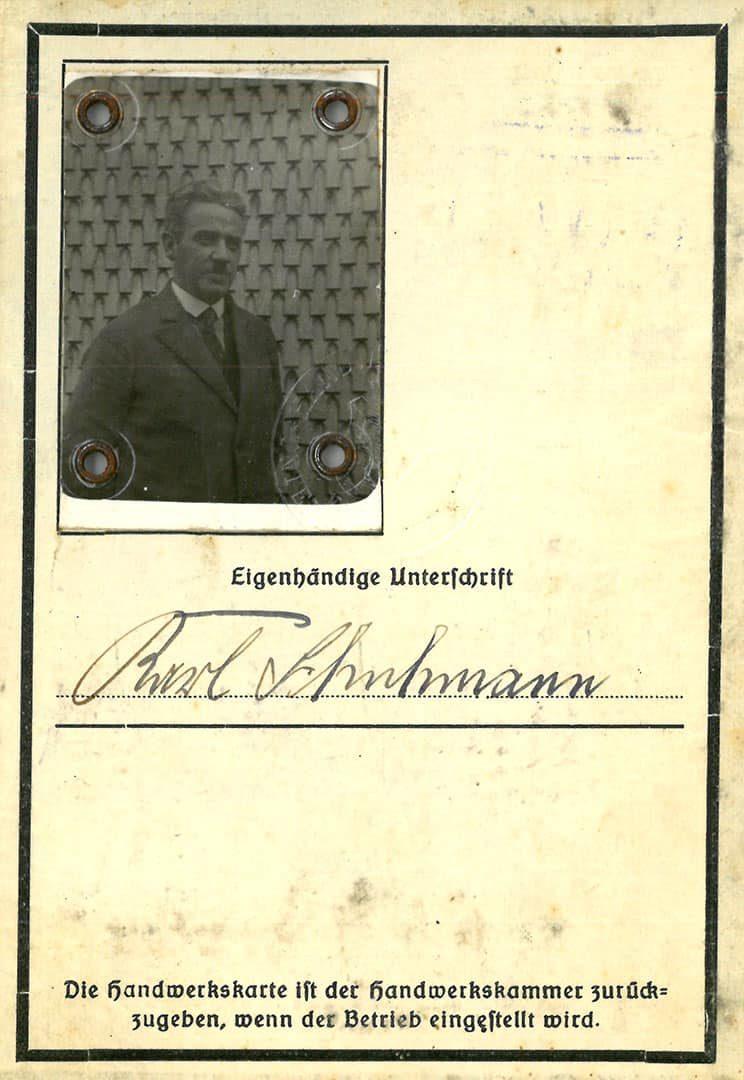 karl-schuhmann