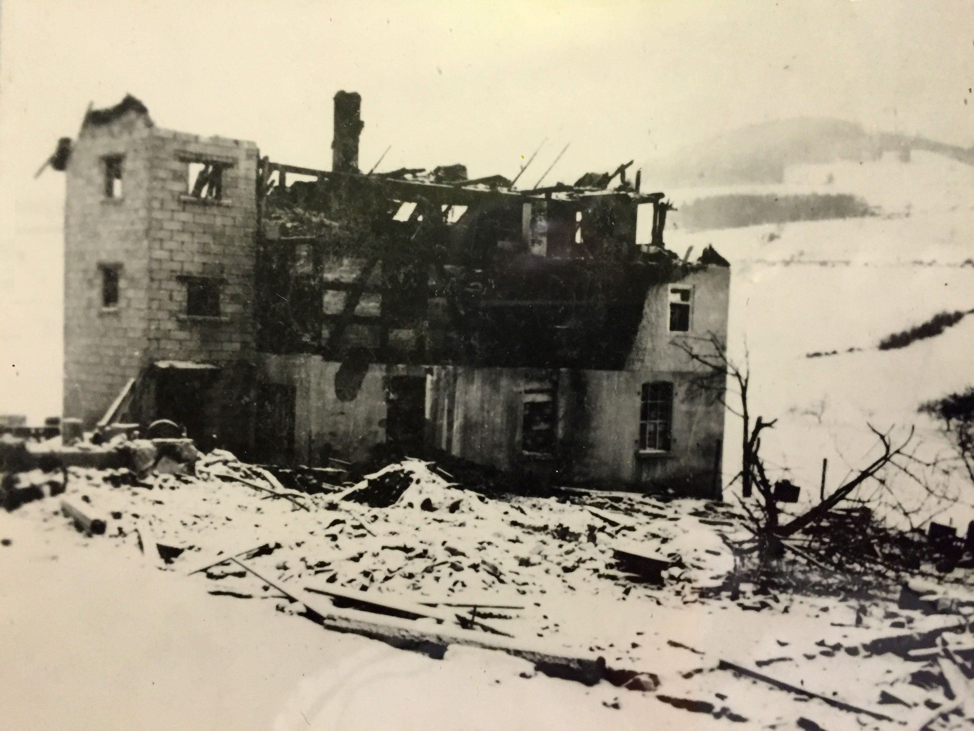 paltian-treppenbau-1948